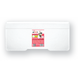 Styrofoam containers-14 l